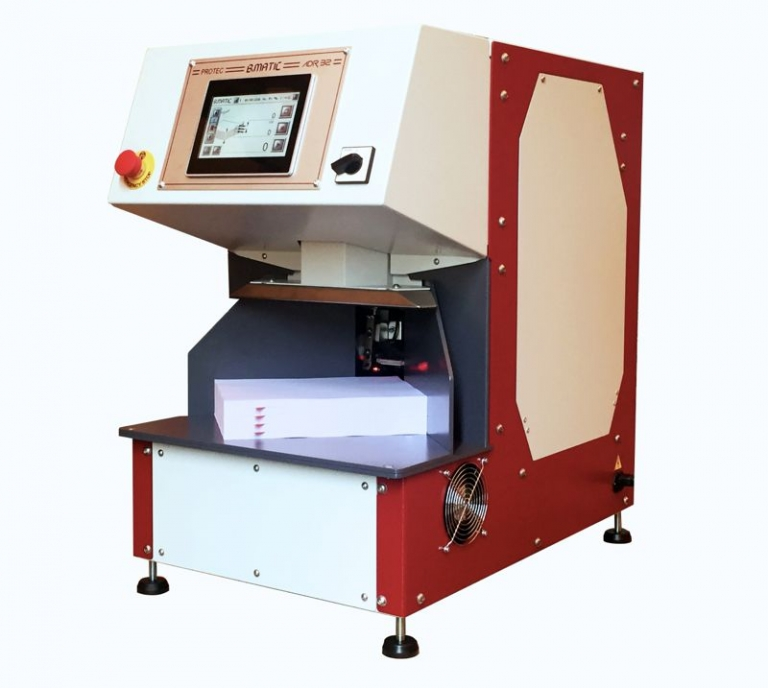 SHEETS COUNTING MACHINES PAPER COUNTING MACHINE PAPER COUNTER
