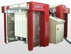 UTOMATIC PAPER COUNTING MACHINE AUTOMATIC SHEETS COUNTER